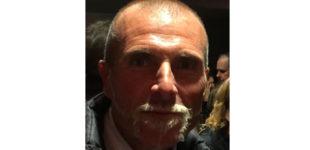 Conversazione su bullismo con Gianluca Di Pietrantonio, criminologo esperto in psicologia della devianza