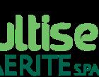 CERVETERI: MULTISERVIZI PUBBLICA PROGRAMMAZIONE INTERVENTI SUL VERDE SETTIMANA 6-11 LUGLIO