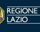 La Regione Lazio ha comunicato che non ci sono oggi nuovi casi positivi riscontrati nel territorio della Asl Roma 4.