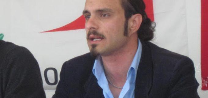"Torquati (PD): ""Per Roma niente protagonisti ma una squadra competente"""