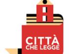 """Biblioteca Bracciano: Riconfermata """"Città che legge"""""""