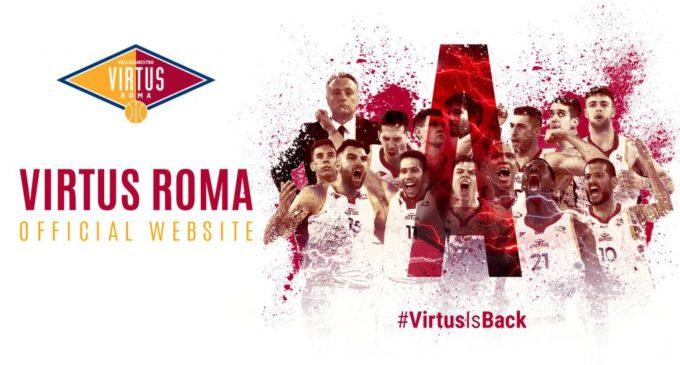 """Basket, la Virtus si è iscritta alla serie A. """"In arrivo un nuovo patron"""""""
