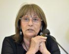 """CITTA' METROPOLITANA ROMA, SCUOLE, ZOTTA: """"LAVORIAMO SENZA SOSTA PER L'INIZIO DELL'ANNO SCOLASTICO"""""""