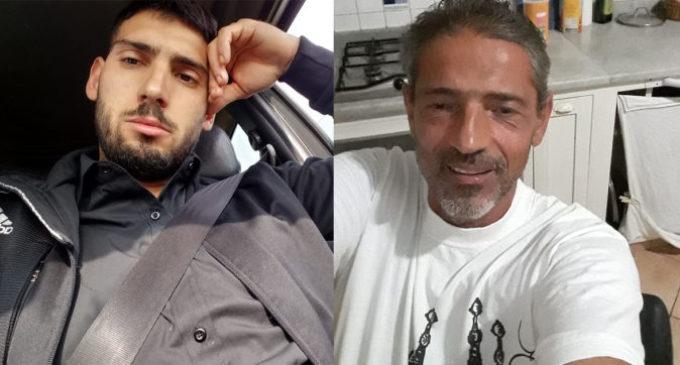 Padre e figlio in overdose: muore il 25enne, grave il genitore che scrisse un libro contro la droga