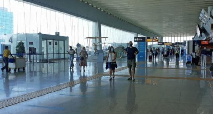 """Fiumicino, no di Costa e Franceschini all'ampliamento dell'aeroporto. """"Impatto eccessivo sulla riserva del litorale"""""""