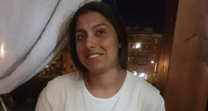 Syria, la bagnina di 18 anni che ha salvato un anziano a Ladispoli