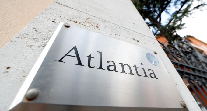 Atlantia, stop a trattativa con Cdp. Pronta a vendere tutta Aspi al miglior offerente