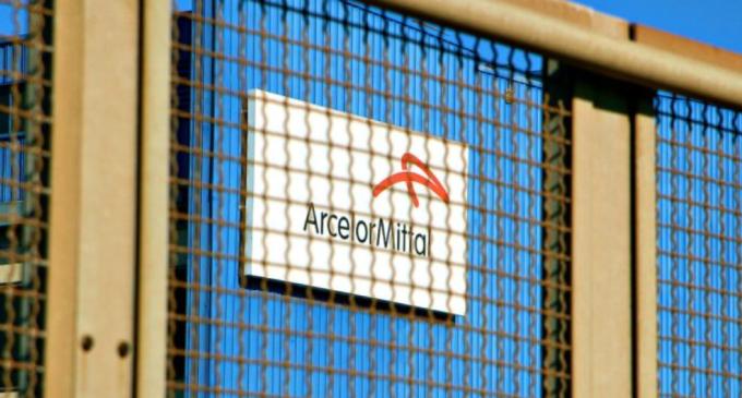 Ex Ilva, non solo l'inchiesta di Genova: l'Inps avvia un'ispezione a Taranto sulla gestione della Cassa per Covid da parte di ArcelorMittal