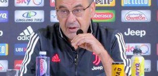 Champions League, Juventus-Lione 2-1: super Ronaldo non basta, bianconeri eliminati