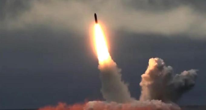 Pax Christi.«Abolire subito le armi nucleari, anche l'Italia firmi il trattato»