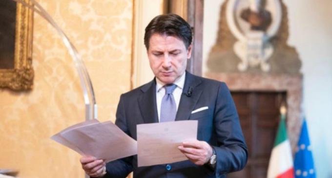 """Desecretati i verbali del comitato scientifico. Fondazione Einaudi: """"Palazzo Chigi ha inviato la documentazione, accolto nostro appello"""""""