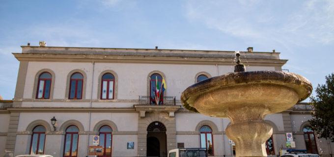 Canale Monterano: approvato il Bilancio, abbattuto il debito medio per abitante