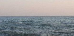 Anzio, disperso un uomo in mare a Lido dei Pini: l'ha investito un motoscafo