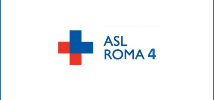 Asl Roma 4: migliaia di richieste da parte dell'utenza sottoposta a tampone
