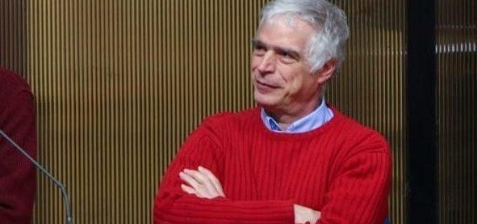 Riccardo Agresti: alcune risposte relative alla preparazione del prossimo anno scolastico.