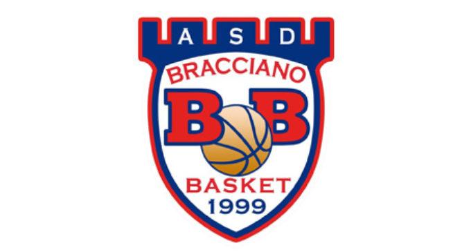ASD Bracciano Basket: riprendono le attività