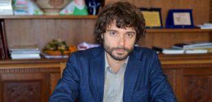 """Rifiuti, il consigliere ex M5s smaschera Raggi: """"Zingaretti non ha rispettato accordo? Allora sindaca blocchi la discarica"""""""