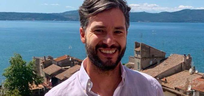Michele Cardone presenta le sue due liste dei candidati