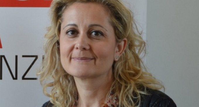 Cerveteri, 25mila euro da Città Metropolitana per contrastare l'abbandono di mozziconi di sigaretta