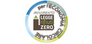 Un Piano regionale di gestione dei rifiuti che nasce già obsoleto oltre che contraddittorio nei fatti.