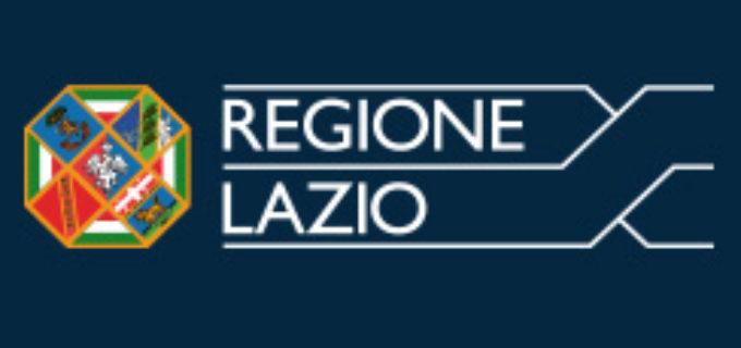 UNITA' CRISI LAZIO, 'IERI 12 NUOVI POSITIVI PRESSO GLI AEROPORTI DI FIUMICINO E CIAMPINO