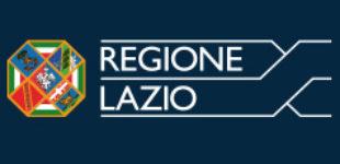 LAZIO, APPROVATO IL PIANO REGIONALE DI GESTIONE DEI RIFIUTI