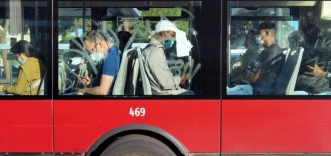 Sciopero a Roma e nel Lazio, trasporti in tilt il 25 settembre