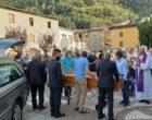 Funerali.Cantoni: don Roberto Malgesini è un prete santo