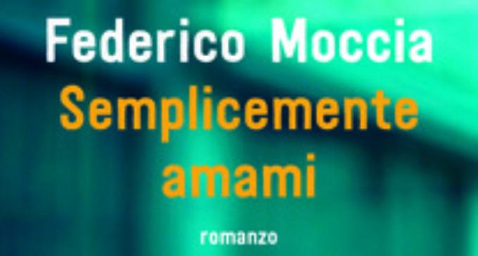Manziana: Federico Moccia presenterà il suo nuovo libro