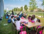 Sciopero scuola 24 e 25 settembre 2020