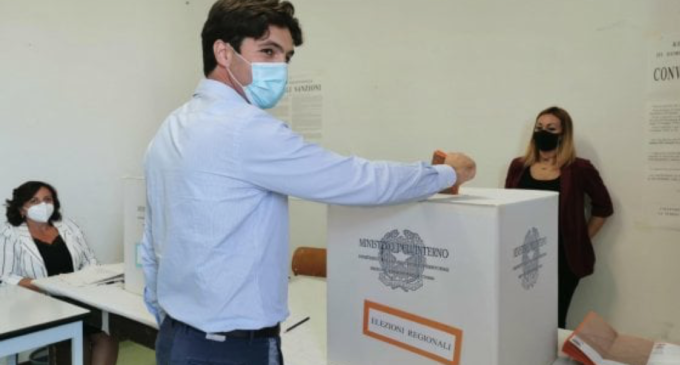Marche, centrosinistra perde Regione dopo 25 anni.