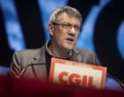 Landini (Cgil): «La scuola è una fabbrica di precari»