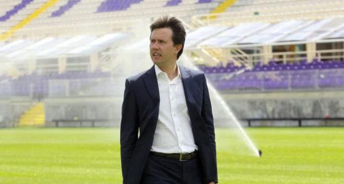 """Riapertura degli stadi, Nardella: """"Era così necessario?"""""""
