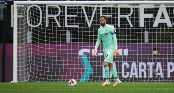 Arriva ilvia libera per mille tifosi negli stadi di Serie A