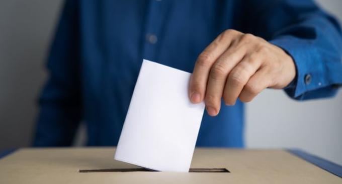 5 ragioni del No al referendum