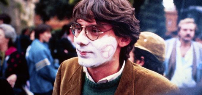 Giornalisti: Giancarlo Siani sarà professionista alla memoria