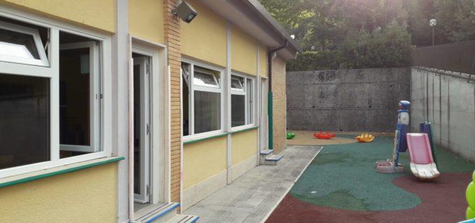 Canale Monterano: scuole pronte per il 14