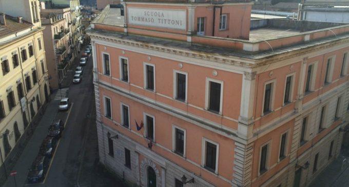 Bracciano: lunedì 28 settembre scatta l'isola pedonale intorno alla scuola primaria Tommaso Tittoni.
