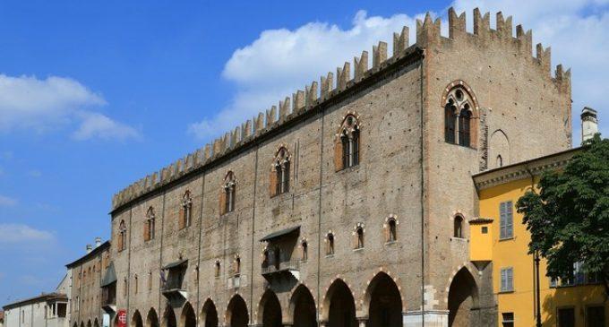 A Mantova centrosinistra a valanga. ballottaggio a Lecco