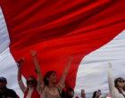 """Europarlamento: """"Sanzioni alla Russia"""". La Lega difende Putin"""