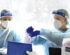Covid Liguria 18 settembre, 158 nuovi contagi …