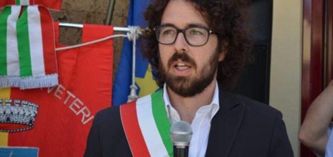 """CERVETERI, PASCUCCI: """"UN'OPPORTUNITÀ DI CRESCITA PER GIOVANI ED IMPRESE DEL TERRITORIO"""""""