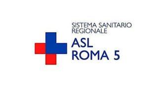 ASL ROMA 5, 'DAL 1° OTTOBRE NUOVA RSA PUBBLICA DI ZAGAROLO'
