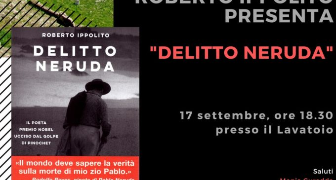 """Sutri, """"Un Borgo di Libri"""" 17, 18, 19, 20 settembre 2020"""