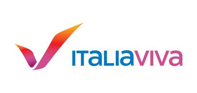 """Italia Viva Anguillara: """"Sul taglio parlamentari voteremo convintamente NO"""""""