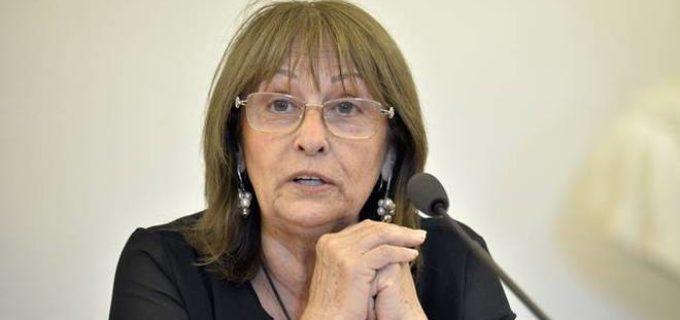 """CITTA' METROPOLITANA ROMA, SCUOLA, ZOTTA: """"PROSEGUE LA DISTRIBUZIONE DI BANCHI MONOPOSTO"""""""