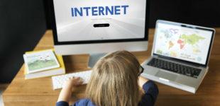 """""""Social media. Opportunità e rischi per i giovani…"""