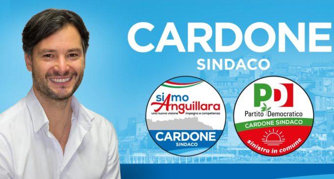Sinistra Italiana sostiene la candidatura di Michele Cardone