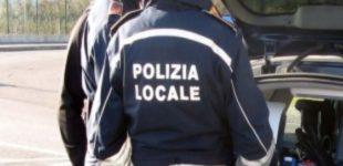 Bracciano: riaprono le scuole rafforzata la presenza della Polizia Locale all'esterno e massima sicurezza all'interno
