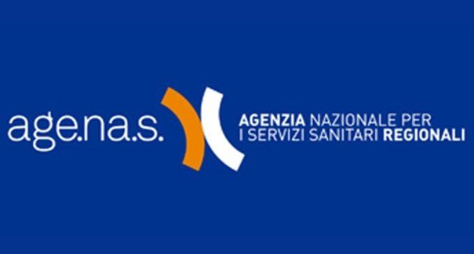 Sanità, Agenas: Comunicato Fp Cgil Roma e Lazio, Cisl Fp Lazio e Uil Fpl Roma e Lazio